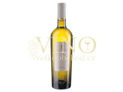 Pratello Riesling 2017 0,75 l