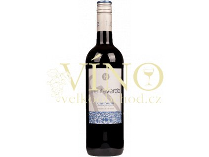 vino100 6515 small