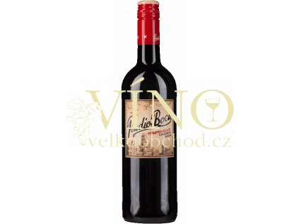 vino100 6578 small 1