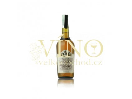 Calvados christian selection (1)