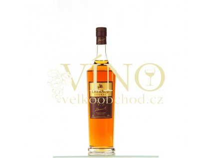 Cognac Lheraud VS