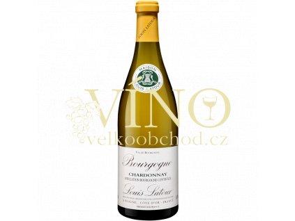 Latour Bourgogne CH 2018