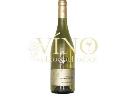 vignerons proprietes asocies chardonnay copy
