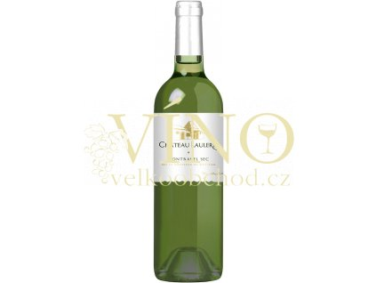 vignobles dubard chateau laulerie bergerac blanc copy