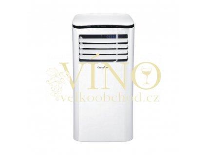 Použitá klimatizace Comfee MPPH-09CRN7