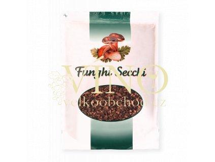 Funghi porcini secchi Briciole 500g