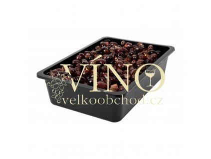 olive alla marchigiana 19kg