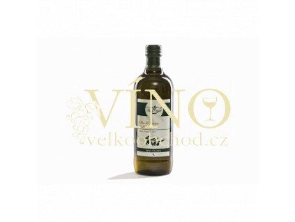 olio di sansa di oliva gusti italia 1l