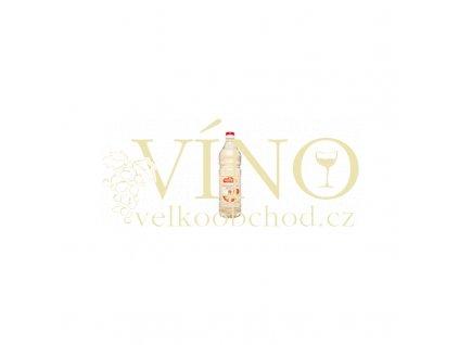 aceto di vino bianco 6 1l