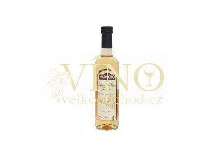 aceto di vino bianco 71 500ml