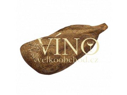 goletta stagionata lombardi 1 2kg