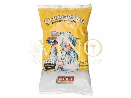 parmigiani grattugiati mix 1kg