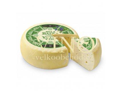 formaggio bela badia 25kg
