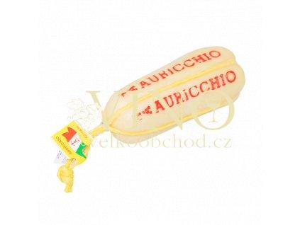 provolone dolce auricchio 12kg