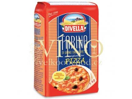 farina per pizza grano tenero tipo00 1kg