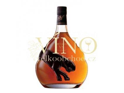 Meukow VS 0.05 L 40% cognac