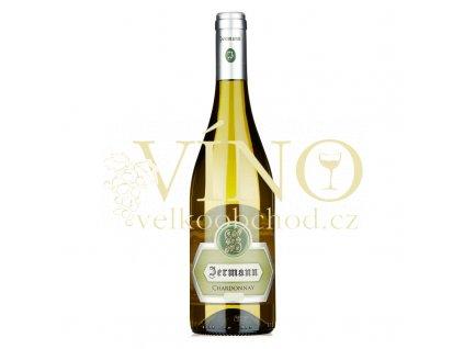 chardonnay (1)