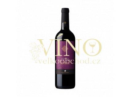 tenuta santa anna cabernet sauvignon vol 125 075 l