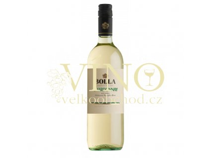 bolla chardonnay d venezie ttt 075 l