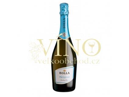 bolla prosecco doc extra dry 075 l