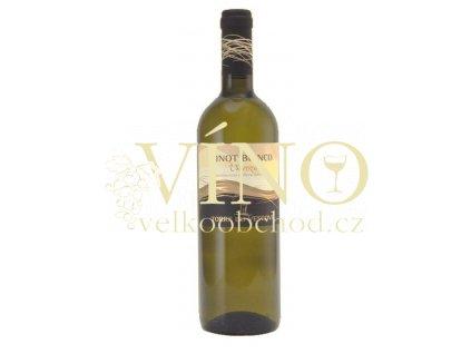 Colli Vicentini Vicenza Pinot Bianco 2017
