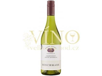Grant Burge Chardonnay Benchmark 2018