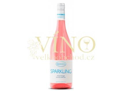 Reisten Classic Sparkling rosé