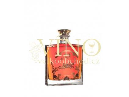Ron Millonario X.O. 0,7 l 40% rum