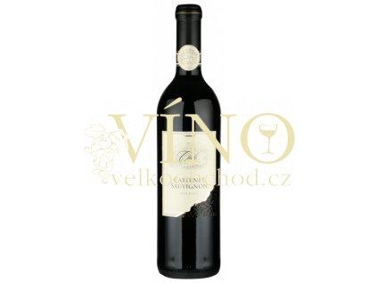 Cabernet Sauvignon 0,75 L