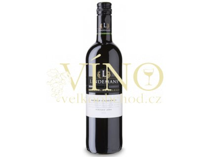 Lindeman´s Winemakers Release Shiraz Cabernet 0,75 l