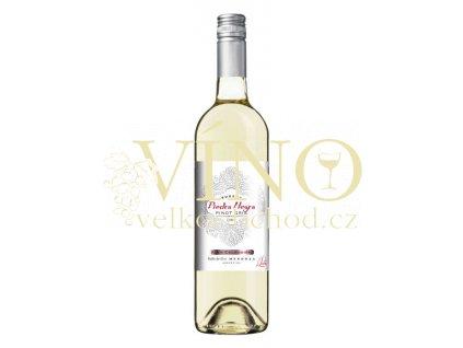 Bodega Lurton Piedra Negra Pinot Gris 0,75 l suché argentinské bílé víno z Mendozy