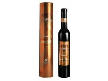 ICE WINE Traminer 2006