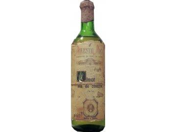 Pinot 1990