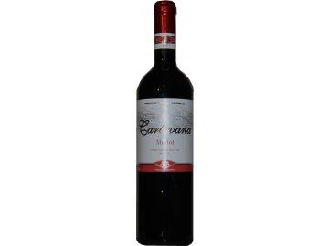 AKCIA 6. – mix moldavských vín (6 fliaš).   Cena je za 6 fliaš.
