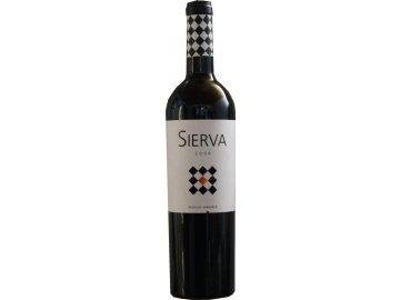 Sierva
