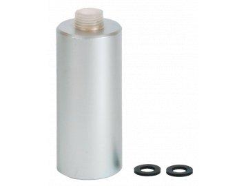 Sprchový filter do kúpeľne
