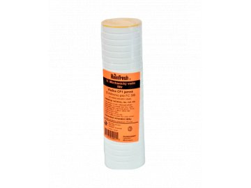 Vložka CF 1 k filtru FC 300