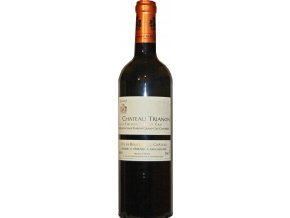 Chateau TRIANON  2007