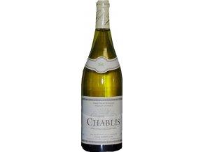 Chablis AOC  2009