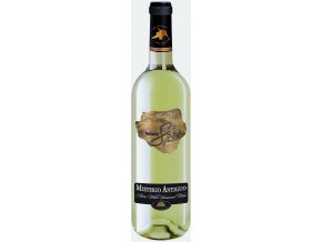 AKCIA 1. - mix španielskych vín (6 fliaš).  Cena je za 6 fliaš.