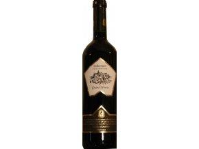 AKCIA 2. – mix vín (6 fliaš).  Cena je za 6 fliaš.