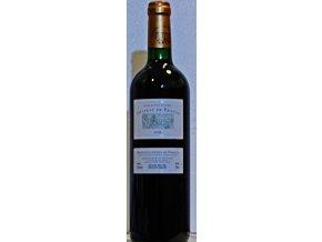 francs 2006