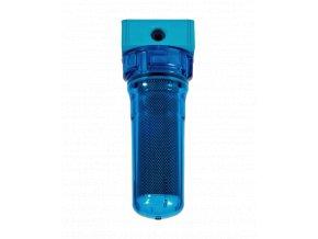 Odchlórovací filter Rainfresh FC 200 – varianta A s pripojením k batérii