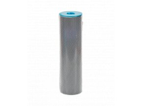 Odchlórovacia vložka CF2 k filtru FC 200