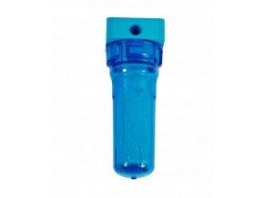 Dezinfekčný filter Rainfresh FC 000 – varianta A s pripojením k batérii