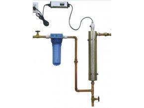 UV dezinfekčný pristroj R830