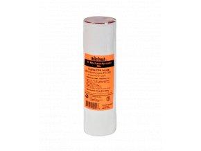 Vložka CF 4 k filtru FC 300