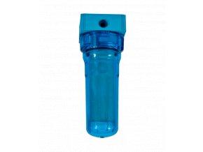 Filter Rainfresh DNF 500 - varianta B s inštaláciou do potrubia