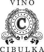 VINO CIBULKA | Rodinné BIO vinařství