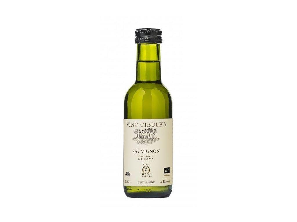 215 vino cibulka sauvignon 0 187 l